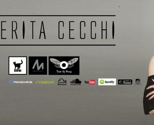 Margherita's logos